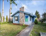 Primary Listing Image for MLS#: 1552523