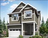 Primary Listing Image for MLS#: 1553123