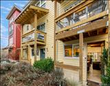 Primary Listing Image for MLS#: 1556123