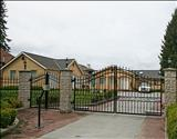 Primary Listing Image for MLS#: 253023