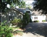 Primary Listing Image for MLS#: 838723