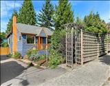 Primary Listing Image for MLS#: 840523