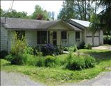 Primary Listing Image for MLS#: 857623