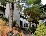 Primary Listing Image for MLS#: 867323