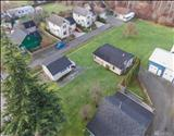 Primary Listing Image for MLS#: 876923