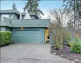 Primary Listing Image for MLS#: 889323