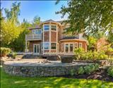 Primary Listing Image for MLS#: 928223