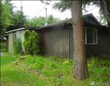 Primary Listing Image for MLS#: 955923