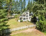 Primary Listing Image for MLS#: 962823