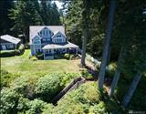 Primary Listing Image for MLS#: 968323