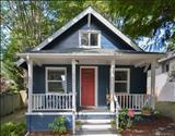 Primary Listing Image for MLS#: 979323