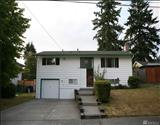 Primary Listing Image for MLS#: 1003124