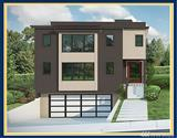 Primary Listing Image for MLS#: 1009424