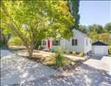 Primary Listing Image for MLS#: 1013924