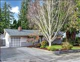 Primary Listing Image for MLS#: 1050124