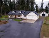 Primary Listing Image for MLS#: 1055124