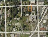 Primary Listing Image for MLS#: 1060224