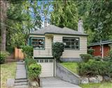 Primary Listing Image for MLS#: 1082524