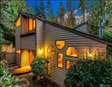 Primary Listing Image for MLS#: 1092324