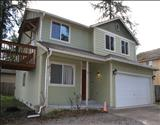 Primary Listing Image for MLS#: 1094324