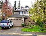 Primary Listing Image for MLS#: 1105024