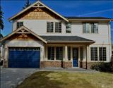 Primary Listing Image for MLS#: 1110924