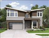 Primary Listing Image for MLS#: 1112924