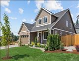 Primary Listing Image for MLS#: 1120224