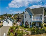 Primary Listing Image for MLS#: 1120324