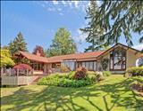 Primary Listing Image for MLS#: 1120524