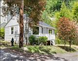 Primary Listing Image for MLS#: 1129224