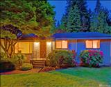Primary Listing Image for MLS#: 1131424