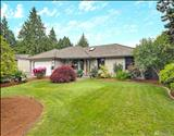 Primary Listing Image for MLS#: 1139724