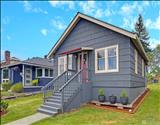 Primary Listing Image for MLS#: 1140024