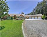 Primary Listing Image for MLS#: 1140824