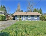 Primary Listing Image for MLS#: 1142124