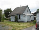 Primary Listing Image for MLS#: 1148024