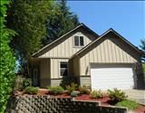 Primary Listing Image for MLS#: 1149424