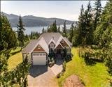 Primary Listing Image for MLS#: 1150724