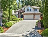 Primary Listing Image for MLS#: 1157724