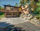 Primary Listing Image for MLS#: 1172424
