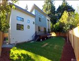 Primary Listing Image for MLS#: 1175324