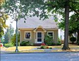 Primary Listing Image for MLS#: 1177324
