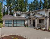 Primary Listing Image for MLS#: 1178824