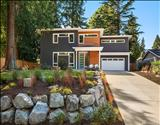 Primary Listing Image for MLS#: 1179524