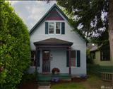 Primary Listing Image for MLS#: 1186624