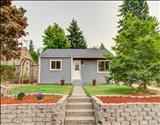Primary Listing Image for MLS#: 1188424