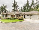 Primary Listing Image for MLS#: 1189124