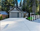 Primary Listing Image for MLS#: 1190524