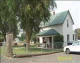 Primary Listing Image for MLS#: 1191424